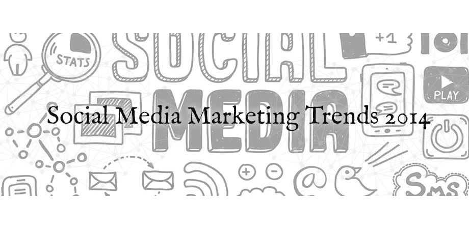 Social _media _marketing -1