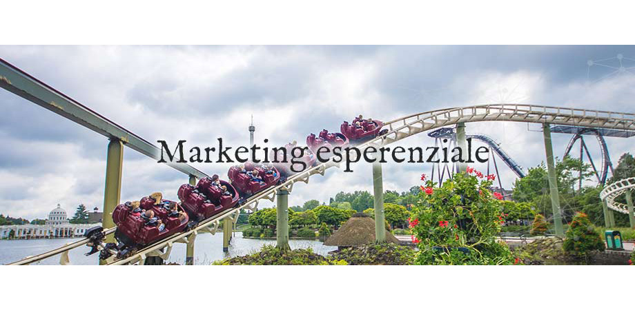 Marketing _esperenziale