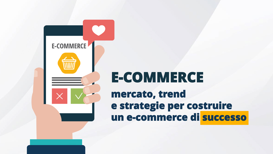 Confartigianato -ecommerce -web -marketing (1)